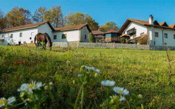 Eko farma Milanović